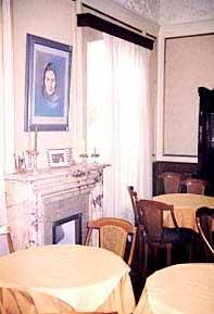 VILLA THEMELINA  HOTELS IN  EVAGELISTRIA